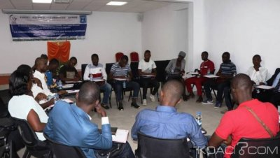 Côte d'Ivoire : Mise en place du CNDH, plusieurs associations de droits de l'homme seraient écartées de l'Assemblée générale prévue lundi