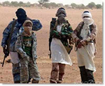 Niger  : Une attaque de Boko Haram à Bosso fait quatre morts  dont deux nigérians