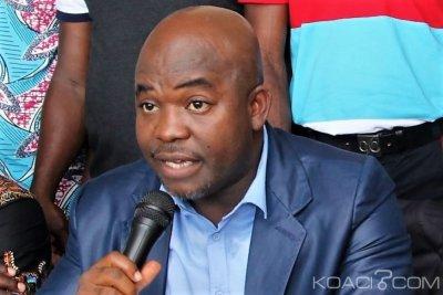 Côte d'Ivoire: Le gouvernement suspend «de façon unilatérale les discussions », le chef de cabinet du MENET-FP accusé