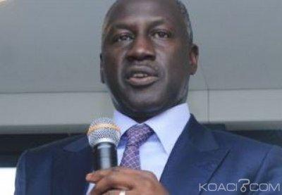 Côte d'Ivoire : Abidjan, plus de 800 victimes des déchets toxiques assignent Adama Bictogo en justice, l'audience prévue le 4 avril prochain