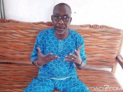 Côte d'Ivoire : Plateau, l'ancien chef de service à la régie des taxes salue la mise sous tutelle de la mairie et ne souhaite pas l'installation de Jacques Ehouo