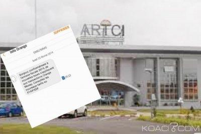 Côte d'Ivoire : Augmentation des frais des mobiles money, l'ARTCI exige l'arrêt immédiat de leur application
