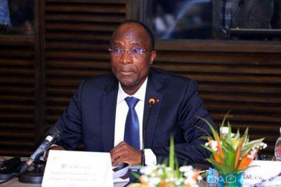 Côte d'Ivoire : La commission de Surveillance de la Caisse des Dépôts et Consignations (CDC-CI) installée, rappelle de sa mission