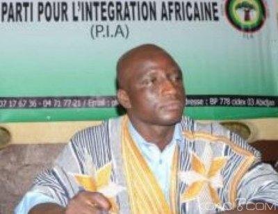 Côte d'Ivoire : Réforme de la CEI, pour un parti politique c'est le mode de désignation des membres et son président qui pose problème