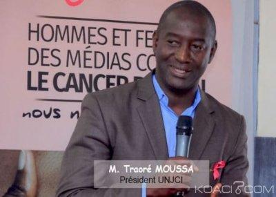 Côte d'Ivoire : CNDH, les noms des membres de la Commission centrale rendus publics
