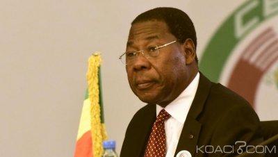 Bénin: L' opposition dénonce son «exclusion programmée» des législatives