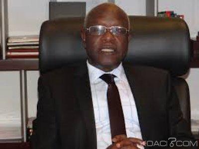 Côte d'Ivoire : Prétendu scandale de faux timbres à la mairie de Yopougon, le maire s'explique