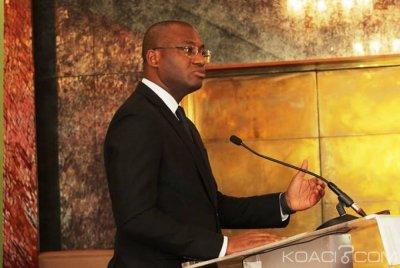 Côte d'Ivoire : Refonte ou recomposition de la CEI, les précisions du Gouvernement à l'endroit de l'opposition