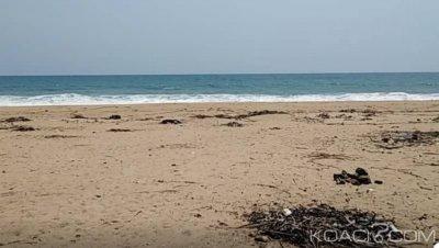 Côte d'Ivoire: Surpris avec une fillette de 10 ans, un pédophile prend la fuite à Port Bouet
