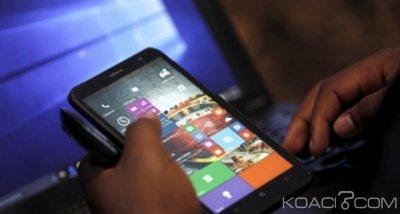 Ouganda  : Une taxe controversée fait chuter le nombre d'utilisateurs des réseaux sociaux