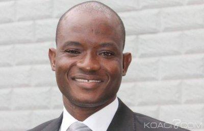 Côte d'Ivoire : En tournée d'explication, le député de Bouna s'attaque à Guillaume Soro et aux enseignants grévistes des Universités publiques
