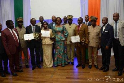 Côte d'Ivoire : Plan et Développement, insuffisance de statisticiens et de démographes, le dispositif de suivi évaluation de la mise en œuvre du PND finalisé