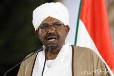 Soudan : Huit personnes condamnées à des peines de prison pour avoir manifesté