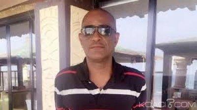Libéria  : Scandale des billets «disparus», le fils de l'ex présidente Ellen Sirleaf arrêté à Monrovia