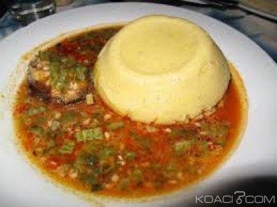 Côte d'Ivoire : Trois membres d'une famille meurent après avoir consommé du « Kabato »