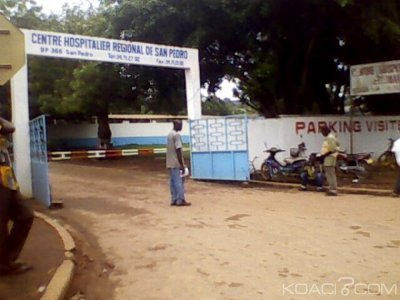 Côte d'Ivoire : Gestion des établissements sanitaires publics, les inspecteurs en mission sur le terrain  pour faire le contrôle