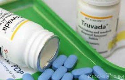 Gabon:  Rupture des stocks des traitements antirétroviraux, la RDC vole au secours