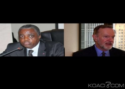 Cameroun : Affaire Kamto, Sadi recadre le sous-secrétaire d'Etat américain Tibor Nagy