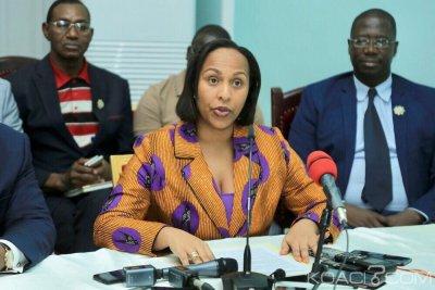 Côte d'Ivoire : Assemblée nationale, trois groupes parlementaires opposés au mode de désignation du président, un boycott en vue