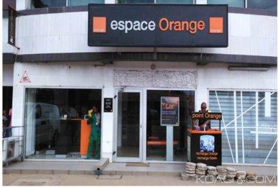 Côte d'Ivoire : Suspension des tarifs de  transactions de mobile money en vigueur depuis le 25 février dernier