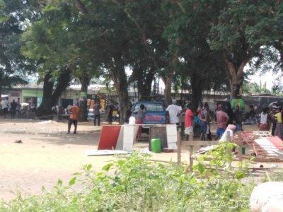 Côte d'Ivoire: Après avoir avalé des potions, un déclarant en douane meurt en plein ébat sexuel dans un hôtel