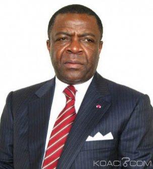 Cameroun : Troisième jour de garde à vue pour l'ex-ministre de la défense