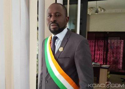 Côte d'Ivoire : Élection de Soumahoro, affaire du bulletin, Maitre Meité recadre les boycotteurs