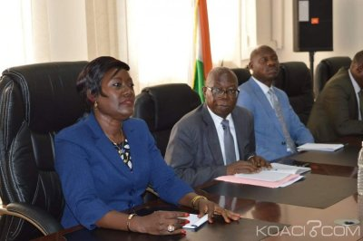Côte d'Ivoire : Augmentation du quota des femmes dans les assemblées élues, le NDI félicite le Gouvernement ivoirien et les actions de Mariatou Koné