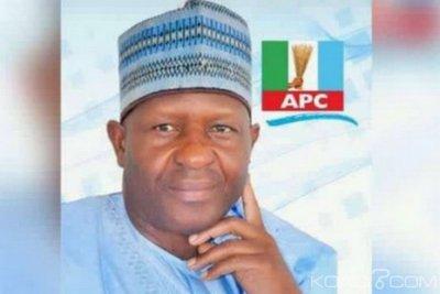 Nigeria : Etat du Plateau, il gagne un siège à l'Assemblée et meurt