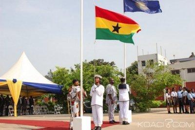Ghana : Journée du Commonwealth, Ayorkor Botchwey plaide pour une entraide entre les Etats