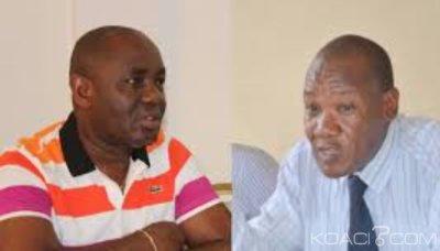 Côte d'Ivoire : Nouvelle crise à l'Africa sport, deux présidents déclarés