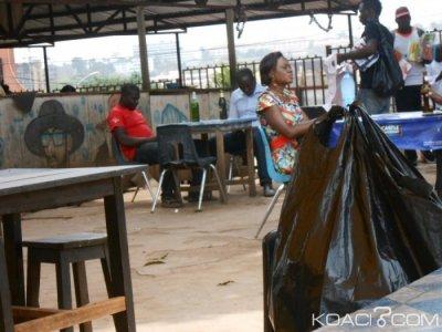 Cameroun : Prix de la bière, le gouvernement cède au diktat des brasseurs et abandonne les consommateurs à leur sort