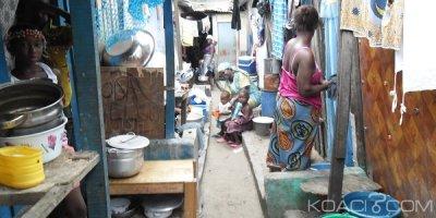 Côte d'Ivoire : 50 milliards prévus sur la période 2015-2020 pour l'enveloppe octroyée aux ménages