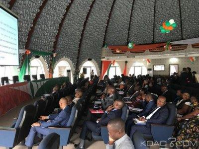 Côte d'Ivoire : Le gouvernement réorganise la mission des contrôleurs financiers et budgétaire