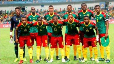Cameroun : 6e journée des éliminatoires de la CAN 2019, défaite interdite pour les lions indomptables