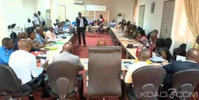 Côte d'Ivoire : Pour le développement du Iffou,  un plan stratégique annoncé