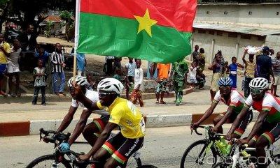 Burkina : Des cyclistes burkinabè en Ethiopie pour les championnats d'Afrique de cyclisme