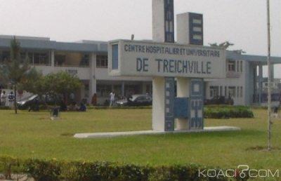 Côte d'Ivoire : Précisions sur le projet de réforme hospitalière, «Il  ne s'agit pas d'une privatisation»