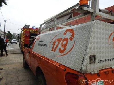 Côte d'Ivoire : Fourniture d'électricité perturbée à Bonoumin, la CIE s'excuse