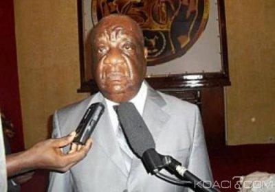 Cameroun : L'ex patron de la Crtv écope de 20 ans de prison ferme