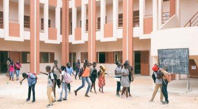 Sénégal : Usage de drogue en milieu scolaire, trois collégiens envoyés en prison
