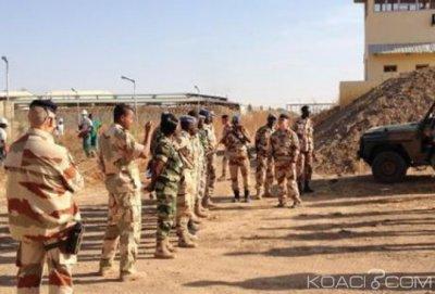Somalie : Selon Amnesty, les frappes américaines auraient tué des civils