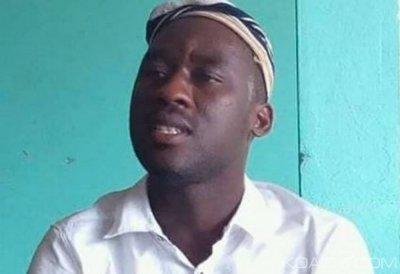 Côte d'Ivoire : Le SYNATACI réclame 3 milliards de FCFA par an pour les indemnités de risque des agents techniques de deux ministères
