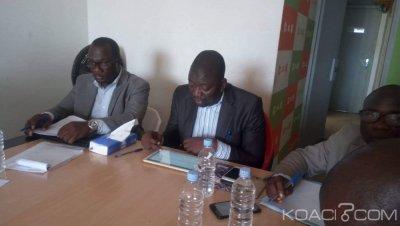 Côte d'Ivoire : Indemnisation des victimes de la crise, la COVICI affirme que l'objectif visé par les autorités n'est pas réellement atteint