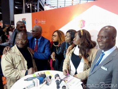 Côte d'Ivoire : Abidjan donne les raisons de son absence au  Pavillon des Lettres d'Afrique 2019