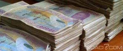 Cameroun : Affaire non-paiement de la solde des militaires en mars, l'armée dément