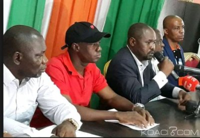 Côte d'Ivoire : Paiement du stock de 1,6 milliards FCFA aux producteurs du cacao, le SYNAPCI suspend son mot d'ordre de grève pour donner une chance aux négociations