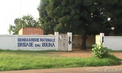 Côte d'Ivoire : A Bouna, une rumeur de «disparition de sexe» crée la psychose, deux colporteurs condamnés