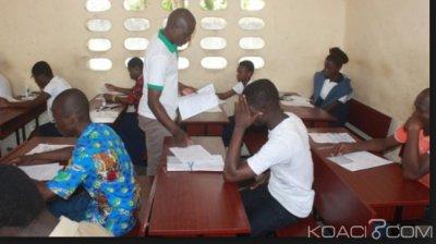 Côte d'Ivoire : BEPC  et Orientation en 2nd, les convocations-Test sont en ligne depuis jeudi