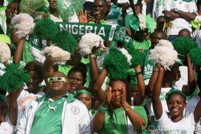 Afrique : CAN 2019, 15 pays qualifiés, attente des 9 autres